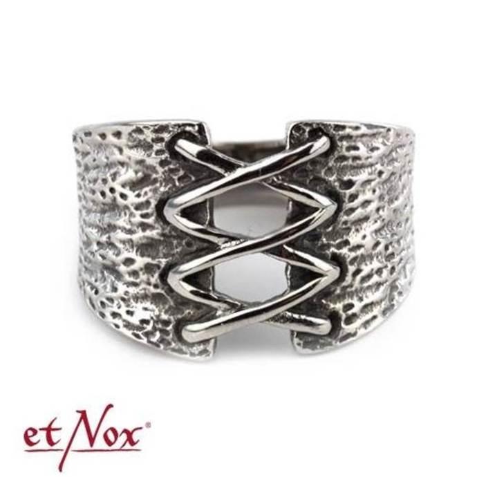 prsten ETNOX - Corset
