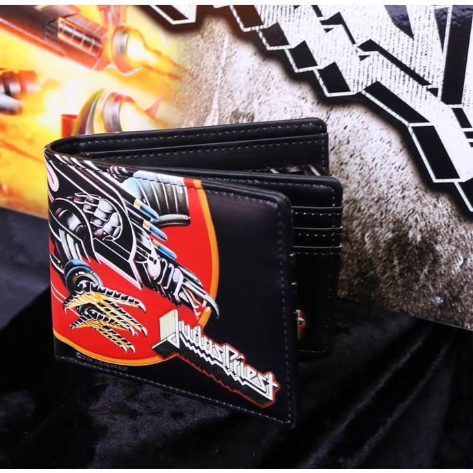 peněženka Judas Priest - Screaming for Vengeance