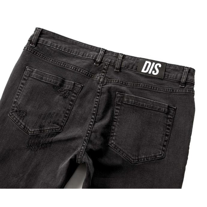 kalhoty pánské DISTURBIA - Buzz