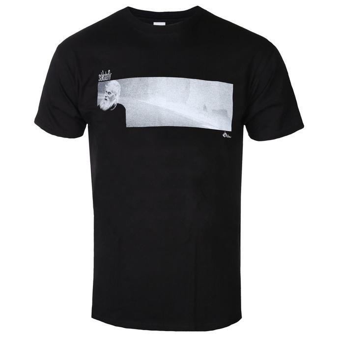 tričko pánské Sólstafir - Ótta - SEASON OF MIST