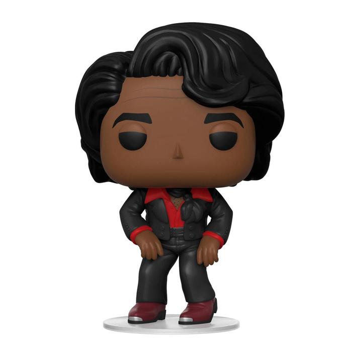figurka James Brown - POP!