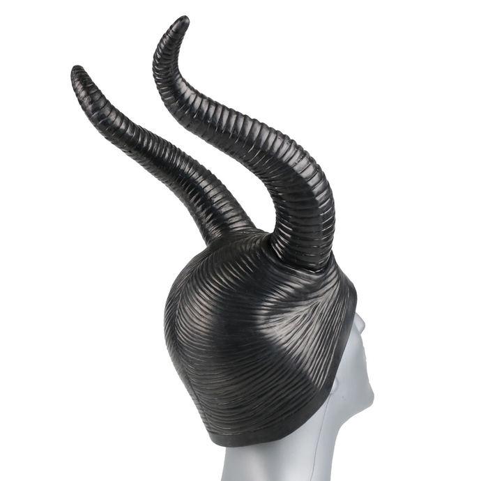 maska (rohy) ZOELIBAT