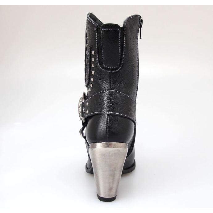boty dámské NEW ROCK - 7919-S1