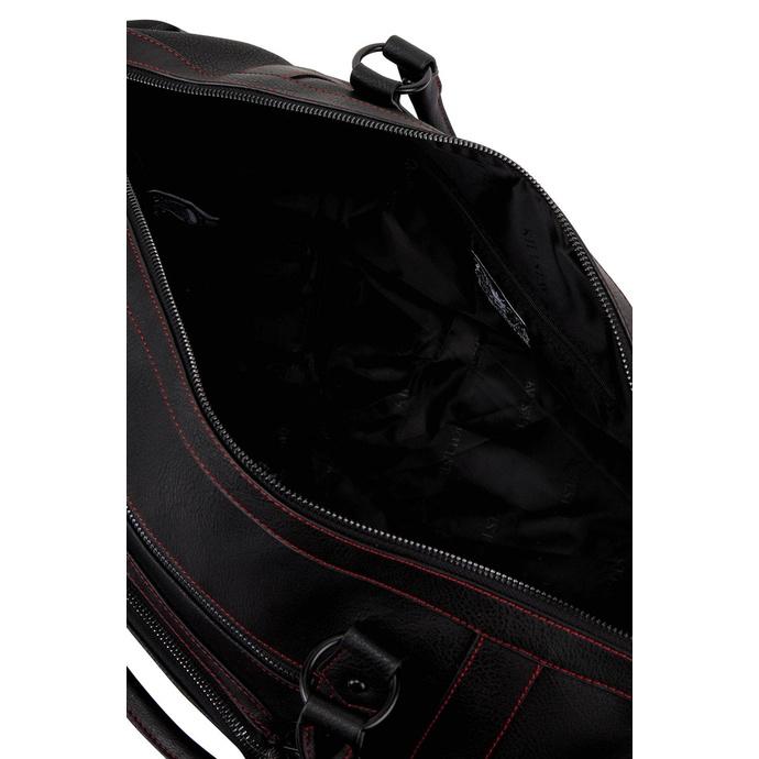 taška (kabelka) KILLSTAR - Ozul Duffle