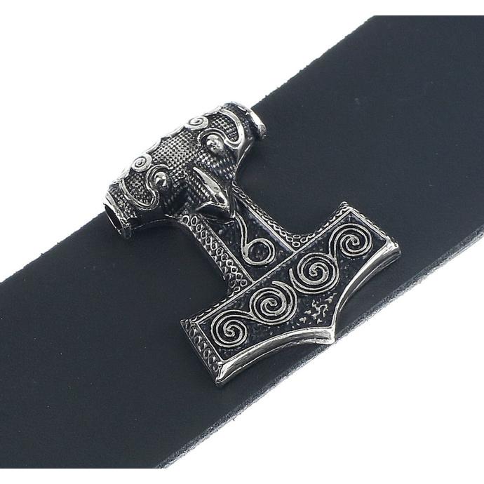 pásek Thor