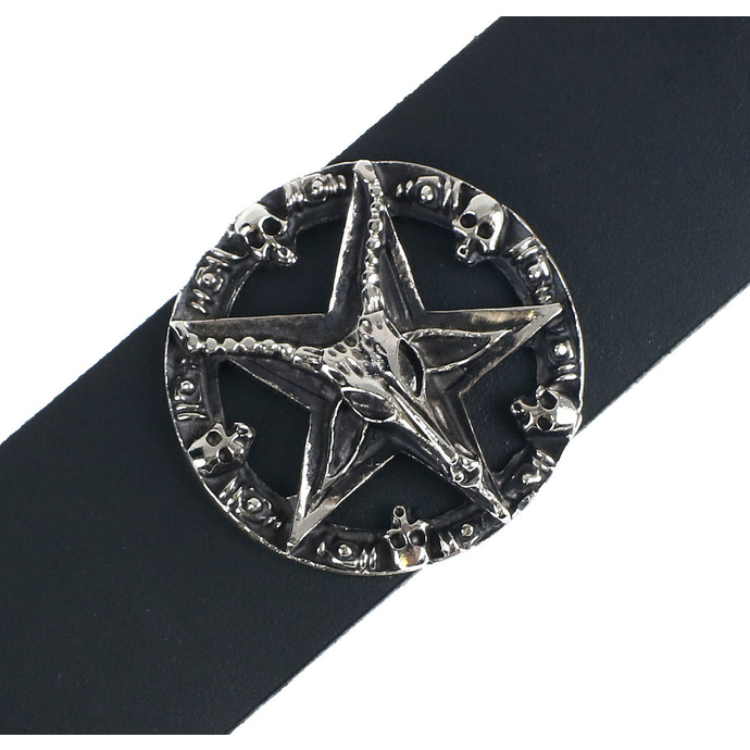 pásek Pentagram 1