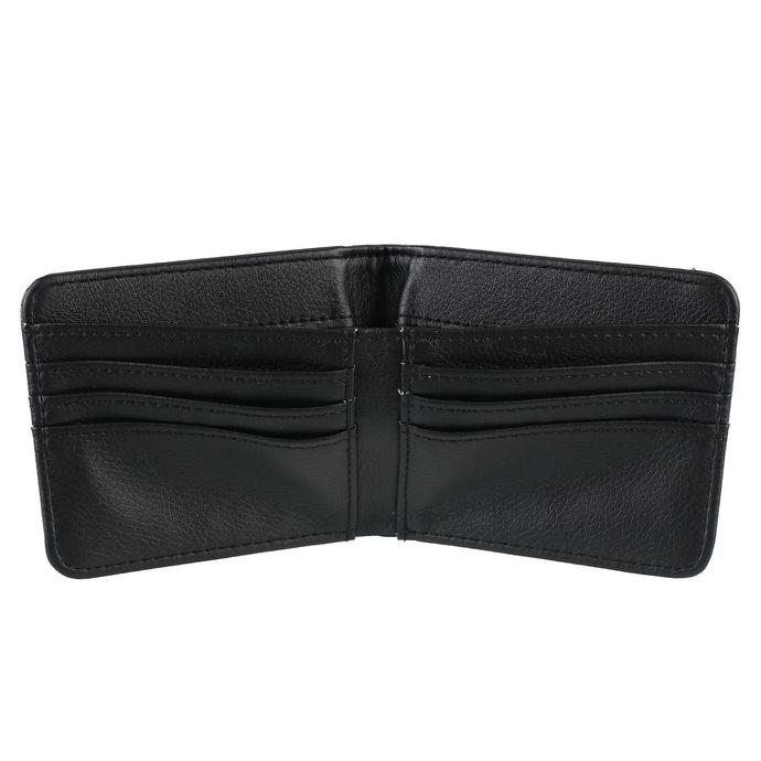 peněženka CYPRESS HILL - HONOR