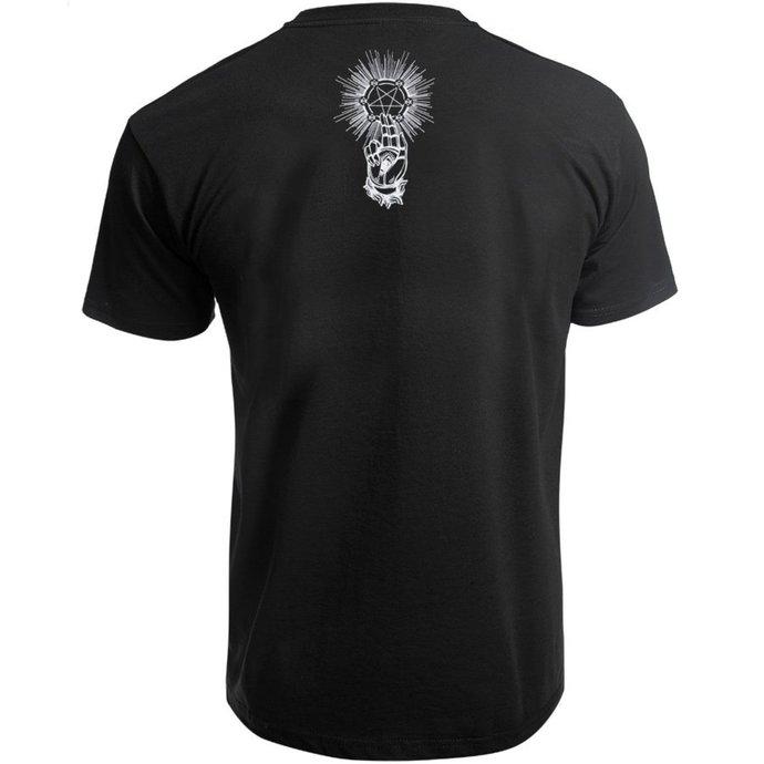 tričko pánské AMENOMEN - UNHOLY BLESSING