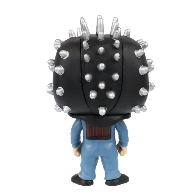figurka Slipknot - POP! - Craig Jones