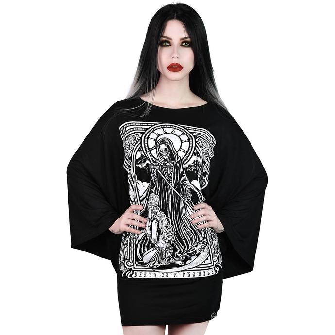 tričko dámské (tunika) KILLSTAR - Promise Kimono