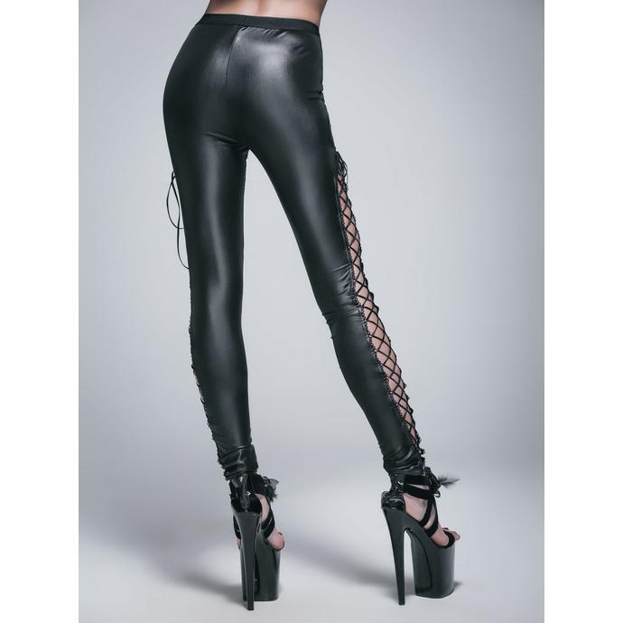 kalhoty dámské (legíny) DEVIL FASHION