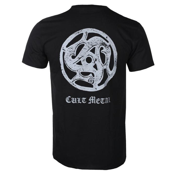 tričko pánské Isengard - Cult Metal - RAZAMATAZ