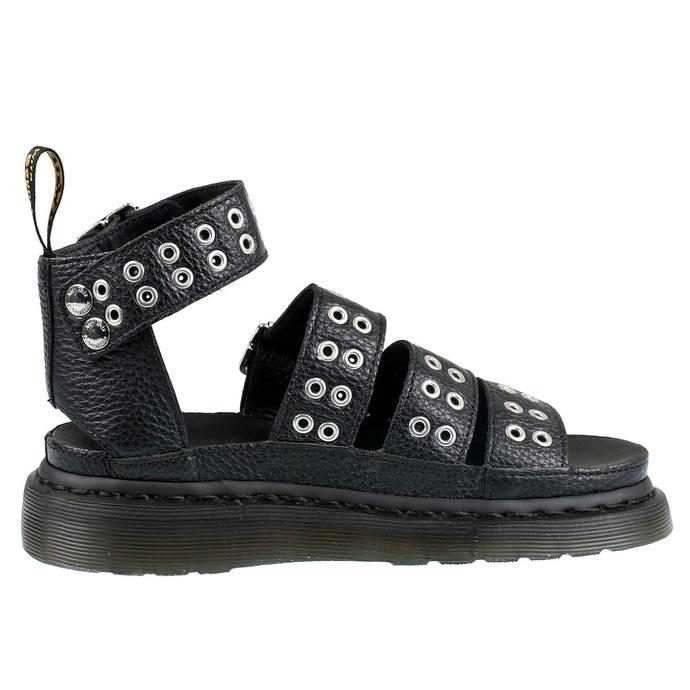 boty dámské (sandály) DR. MARTENS - Clarissa II HDW