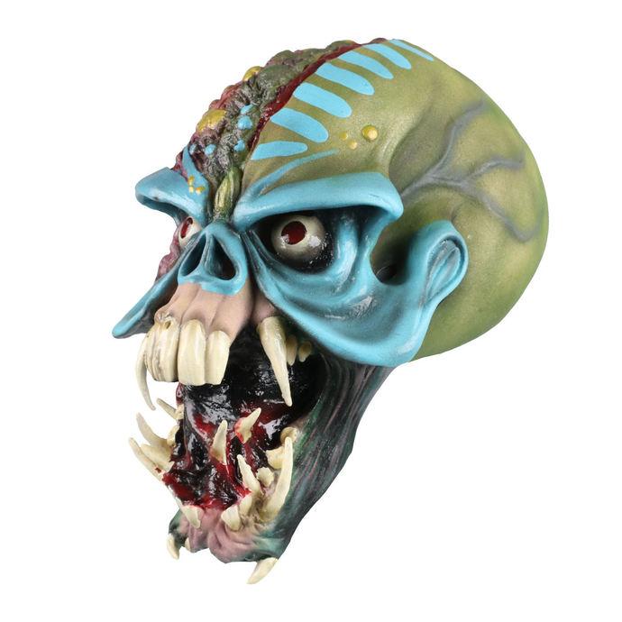 maska Iron Maiden - Eddie - The Final Frontier