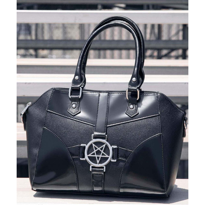 kabelka(taška) KILLSTAR - Sandra Sabbath Handbag
