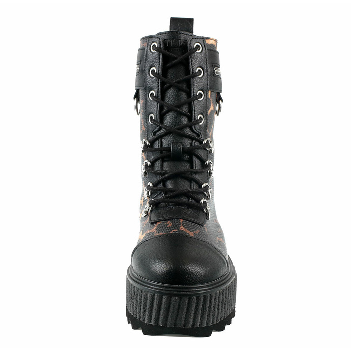 boty dámské KILLSTAR - Radiclaw