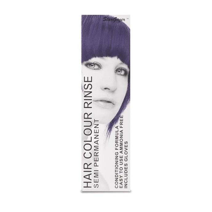 barva na vlasy STAR GAZER - Lavender