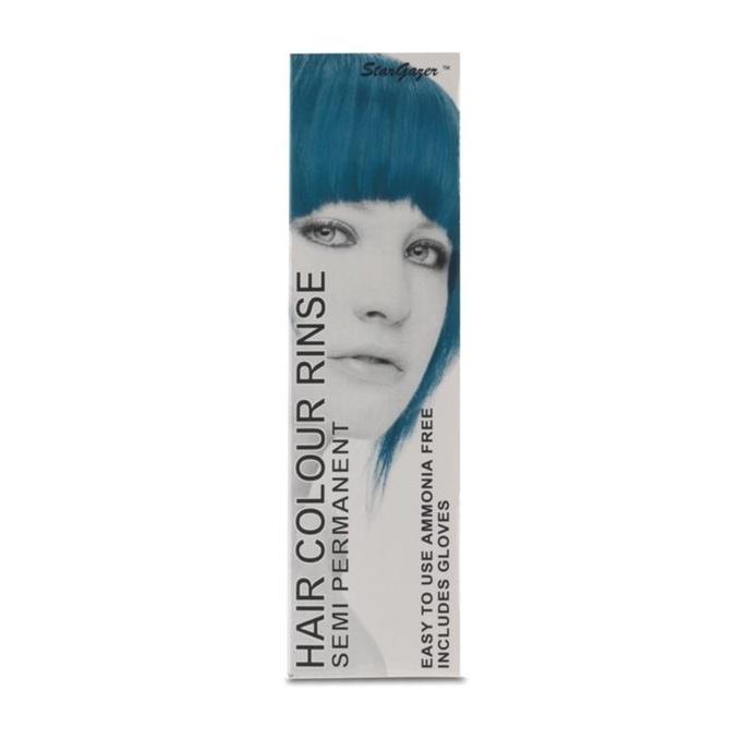 barva na vlasy STAR GAZER - Soft Blue