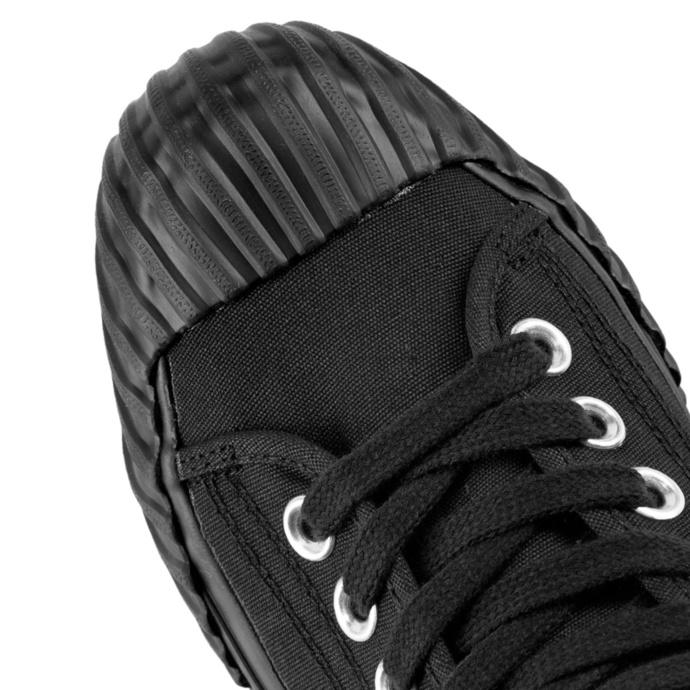 boty dámské ALTERCORE - Salem - Black