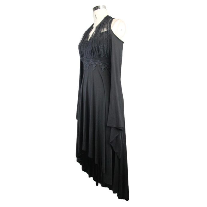 šaty dámské DEVIL FASHION