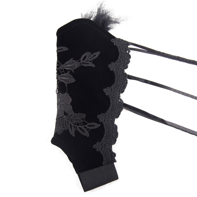 návlek Devil Fashion - 690