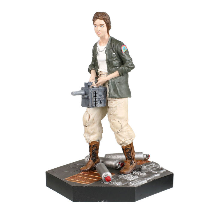 figurka The Alien & Predator - Lambert (Alien)
