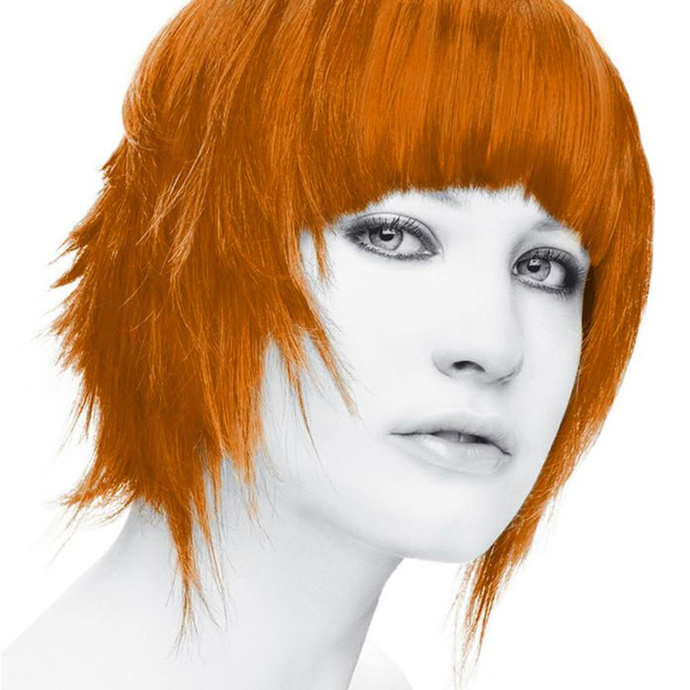 barva na vlasy STAR GAZER - Rinse Dawn