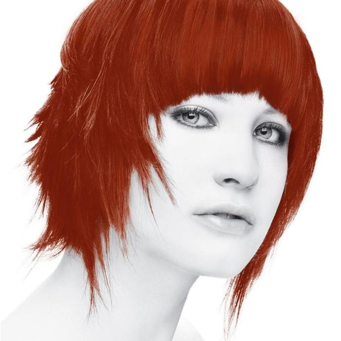barva na vlasy STAR GAZER - Golden