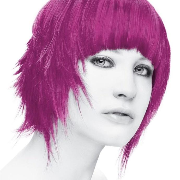 barva na vlasy STAR GAZER - Shocking