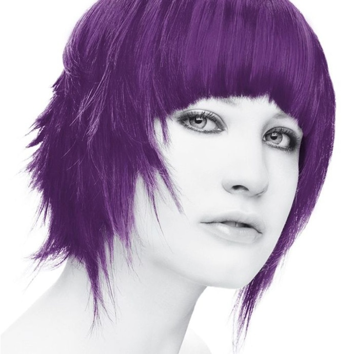 barva na vlasy STAR GAZER - Soft Cerise