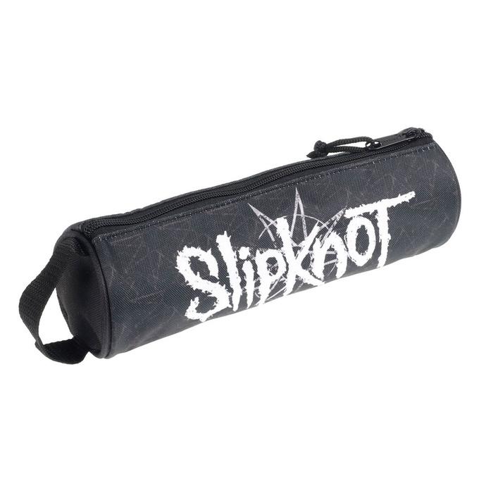 pouzdro (penál) SLIPKNOT - WANYK UNSAINTED