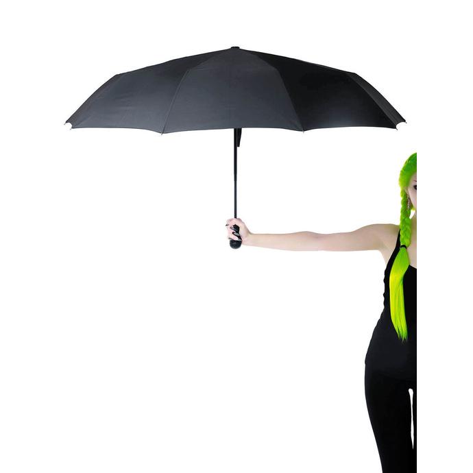 deštník KILLSTAR - Vampyr