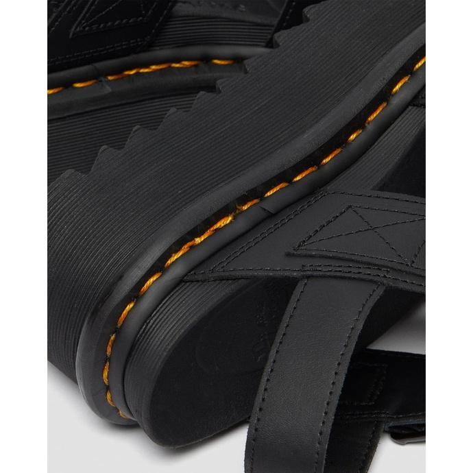 boty dámské (sandály) DR. MARTENS - Voss Quad