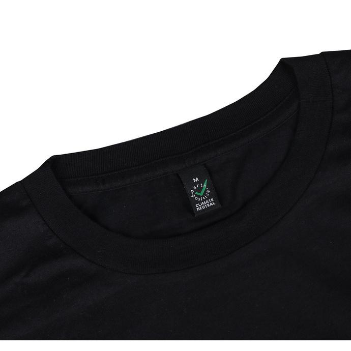 tričko pánské Wardruna - Linnorm - Black