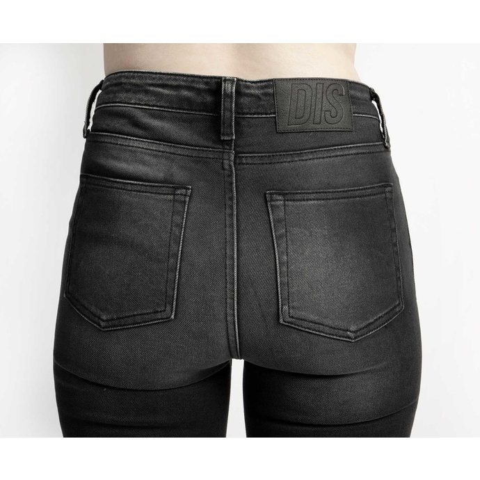 kalhoty dámské DISTURBIA - Stay Away