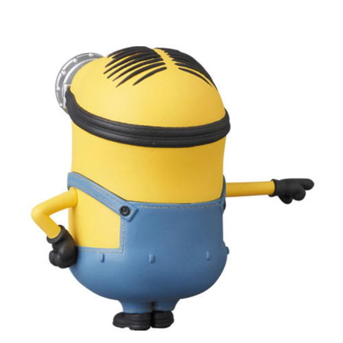 figurka Mimoni - Despicable Me Minions UDF - Dave
