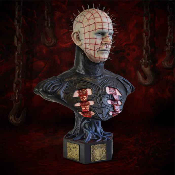 figurka Hellraiser