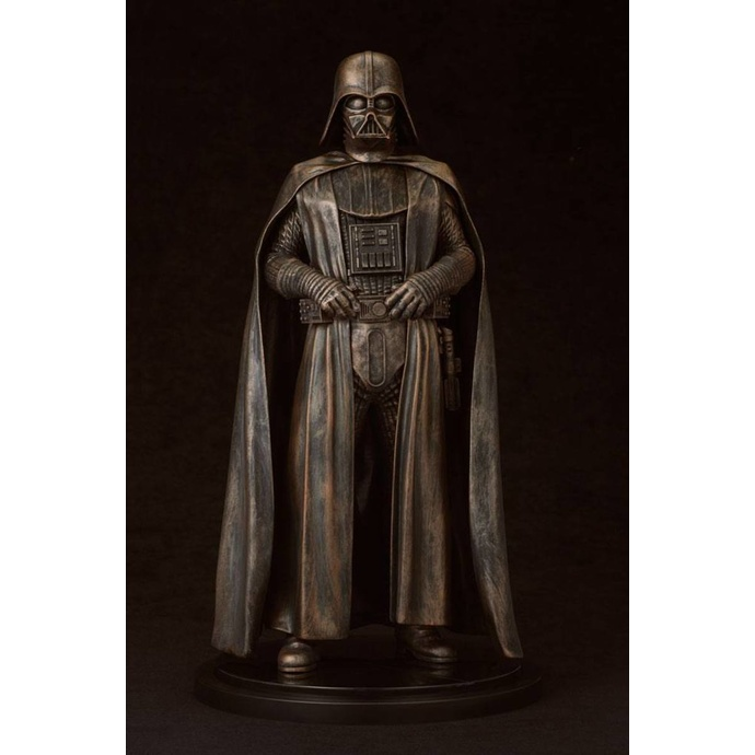 figurka STAR WARS - Darth Vader