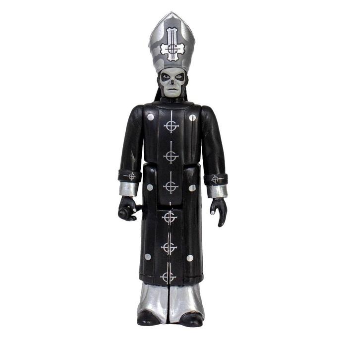 figurka Ghost - Papa Emeritus III - Black Series