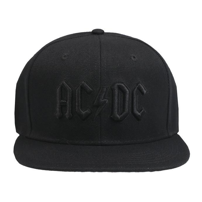 kšiltovka AC/DC - Canon Pop-Art - ROCK OFF