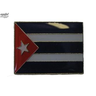 připináček Vlajka - RP - 101