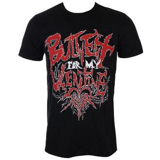 tričko pánské Bullet For my Valentine - Doom - ROCK OFF