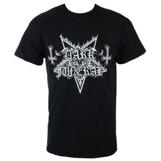 tričko pánské Dark Funeral - RAZAMATAZ
