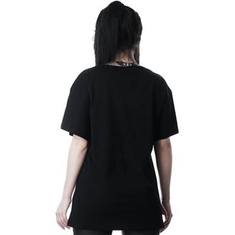 tričko dámské KILLSTAR - Diablerie
