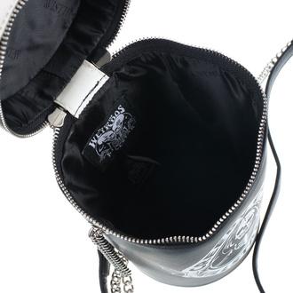 taška (kabelka) KILLSTAR - Creepy