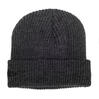 kulich SULLEN - SNAKE - CHARCOAL HEATHER
