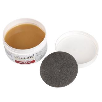regenerační a impregnační vosková pasta COCCINÉ - 150ml