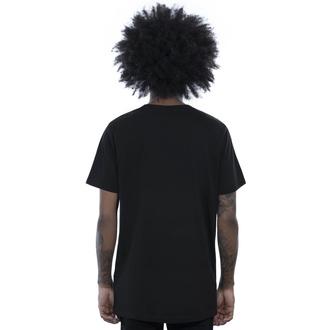 tričko unisex KILLSTAR - Dial Vamp