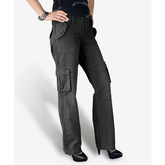 kalhoty dámské SURPLUS - LADIES TROUSER - 33-3587-63