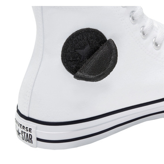 boty CONVERSE - Chuck Taylor All Star